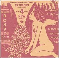 15 - City Song [Soul Kiss Version].mp3