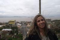 Porto Alegre 178.jpg