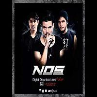 06.ใสใส - NOS (1).mp3