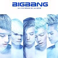 Big Bang - Blue.mp3