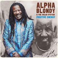 04 Alpha Blondy - No Brain, No Headache.mp3