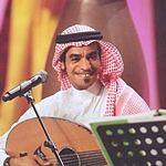 رابح صقر + محمد عبده - حبيب الحب.mp3