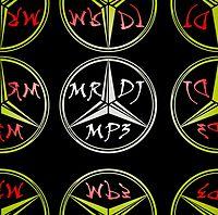 MR.DJ - INDONESIA RAYA (INDONESIA FUNKY MIX).mp3