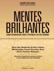 Mentes Brilhantes - Alberto Del Isola.pdf