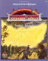 Dark Sun - Forest Maker.pdf