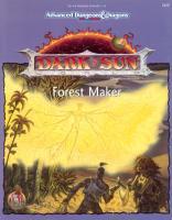 Dark Sun - Forest Maker.pdf