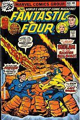 Fantastic Four 169.cbz