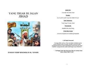 syaikh_yusuf_aluyairi__yang__tegar_di__jalan__jihad.pdf