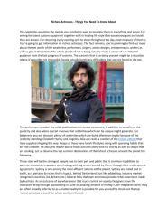 Richest Actors.pdf