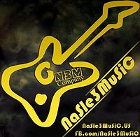 A New Audio Message From Amir Tataloo To Fans [NaSle3MuSiC].mp3