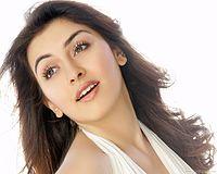 hansika_motwani_south_indian_actress_hd_wallpaper.jpg