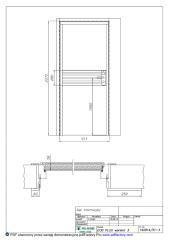 Rys. 140814-51-3.pdf