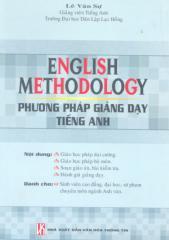 phuong_phap_giang_day_tieng_anh_831.pdf