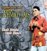AHMAD JAIS.jpg