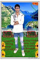 bhakti song new mix -october -2013--- dj mukesh gupta, djajay tanda , dj rahul rock, dj sumit, dj ravi , dj aditya , dj prakash, dj zameer sajan , dj sonu raja , dj vijay, dj pkv , dj shubham,  (2).mp3