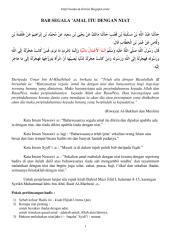 00 Hadits Segala Amal Dengan Niat.pdf