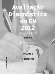 SPE_2012_NOVO_EM 11_CIE_HUM_AVA_DIA_PF.pdf