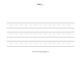 english Letter blank acdgijmnopqrsuvwxy.pdf