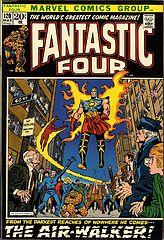 Fantastic Four 120.cbz