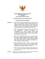 Sisdiknas UU No.20 Tahun 2003.pdf