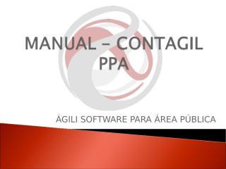 Slide - PPA.ppt