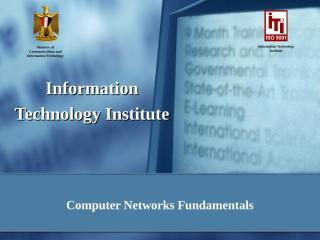 Computer_Networks_Fundamentals__Lec3.PPT