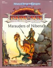 dsm3 marauders of nibenay (tsr 2424).pdf