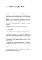 calculo-1-aula-5.pdf