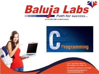 C programming.docx