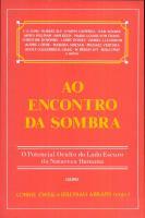 129018089-Ao-Encontro-Da-Sombra-Liz-Greene.pdf