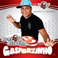 01 VAI NO CAVALINHO.mp3