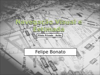 CMS - Navegação - AULA 01 parte 1.ppt