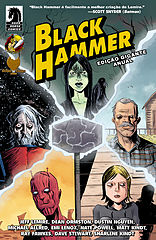 Black Hammer Anual-001_Gibiscuits.cbr