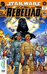 Star Wars - Rebelião - 00.cbr