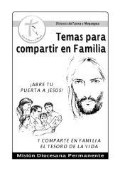 folleto_mision_familias_01al05.pdf