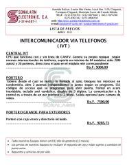 Precios-ABRIL-2013.pdf