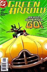 Green Arrow 33 v3.cbr