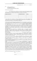 2 Carta Indemnidad Finning (ANEXO 1).doc