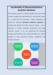 Advanced Business Analytics.pdf
