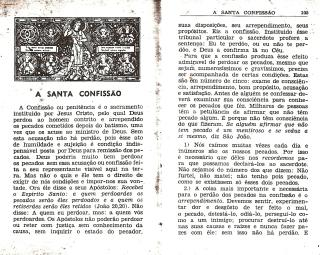 A Santa Confissão.pdf