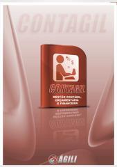 Manual Oficial - CONTAGIL.docx