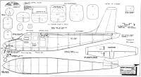 Aerocommander 560 bimotor.pdf