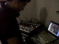 Hasta Que Salga El Sol Remix - Don Omar (Dj Gutemberg Adrian)
