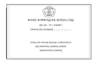 buku bimbingan dan konseling.doc