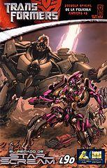 transformers - the reign of starscream #03 [idevnam][mal].cbr
