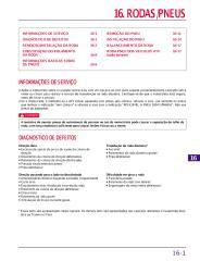 16_Rodas_Pneus.pdf