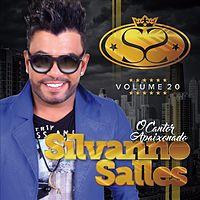 13 - SAUDADE - SILVANNO SALLES   VOL. 20.mp3