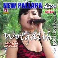 New Pallapa - Aku Tak Butuh Cinta (1).mp3