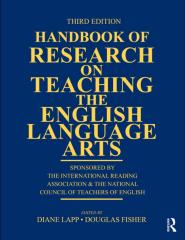 2. HANDBOOK OF RESEARCH IN ELT.pdf