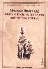 Kuran İncil ve Tevratın Sümerdeki Kökeni.pdf